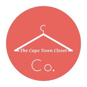 The Cape Town Closet Co.