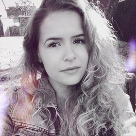 Djana Djordjevic