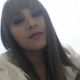 Fabiana Leonela