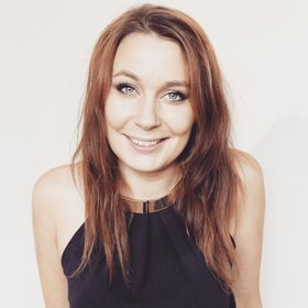 Lea-Maija Laitinen