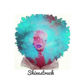 Shinestruck