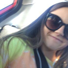 Cayla Smart