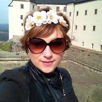 Kate Kuzmiščeva