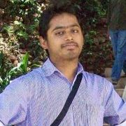 Prabhakaran S