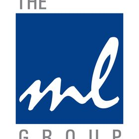 The ML Group