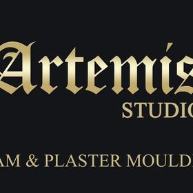 Artemis Studio