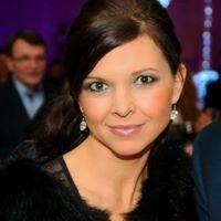 Iveta Tahy