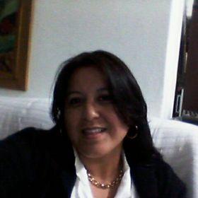 Veronica Zarate