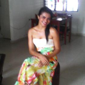 Eliana Berrio