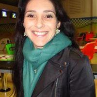 Jaqueline Maria Coldebella