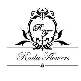 Radaflowers