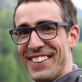 Joel Oehen