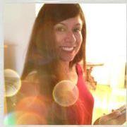 Jessica Alves-Sutorus