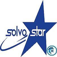 SOLVO STAR