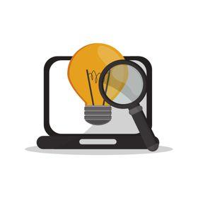 SEO Expert || SEO | Blogging | Drophipping | Marketing Tips