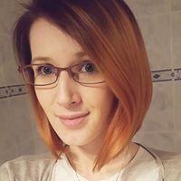 Kristýna Nosková