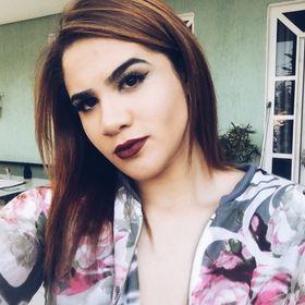 Érika Santana