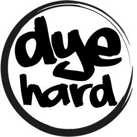 DyeHardApparel