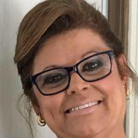 Elizabeth Ribeiro