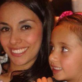 Paola Andrea Leal