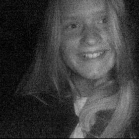 Astrid Poulsen