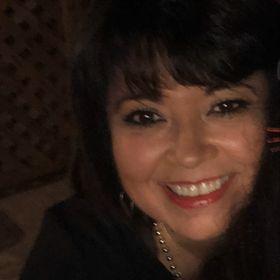 Isabel Ibáñez Moyano