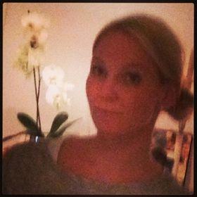 Helene Erland