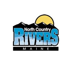 North Country Rivers