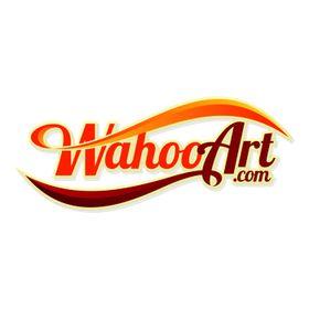 WahooArt Official