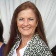 Denise Brink