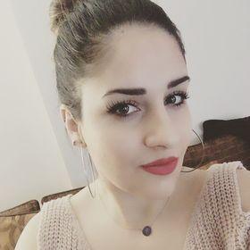 Maria Abo