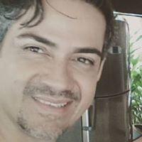 Alexandre Do Nascimento Ferreira