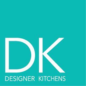 DK&More | Designer Kitchens & More