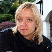 Eva Svendsen