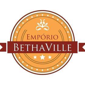 Empório Bethaville