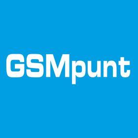 GSMpunt