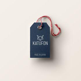 Katufon