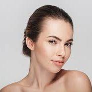 Full Skincare Health