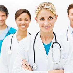 İlaris Medikal