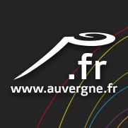 Région Auvergne