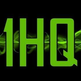 1HQ Enterprise