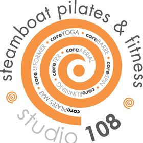 Steamboat Pilates Yoga & Fitness