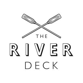 The River Deck Albury