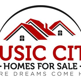 Music City Homes