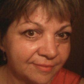 Elena Nuta