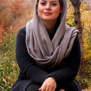 Sara Efaf