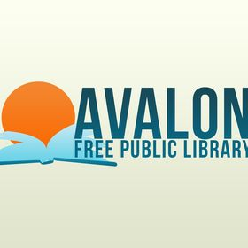 Avalon Free Public Library