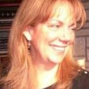 Susan Els