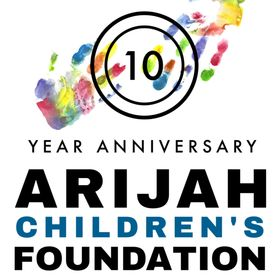 Arijah Foundation Anguilla special needs non-profit