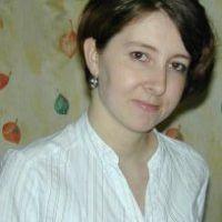 Romana Borská